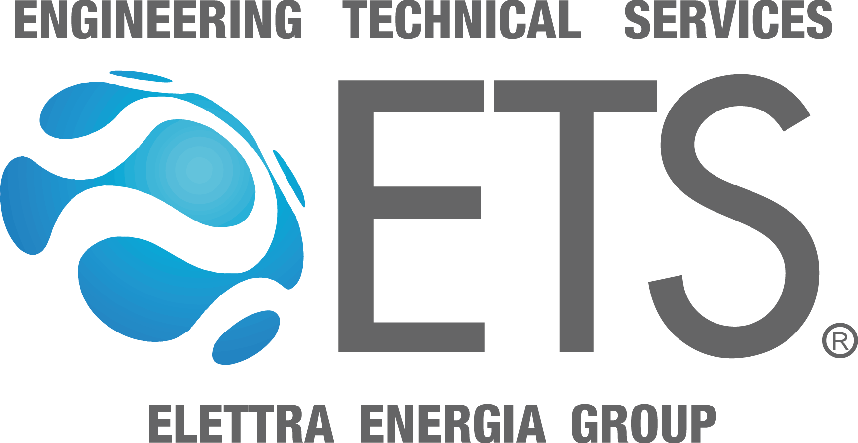 ETS - Engineering Technical Services - Homepage